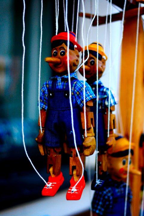 marionet.jpg