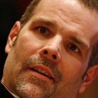Játékosok - Howard Lederer (Poker Professor)