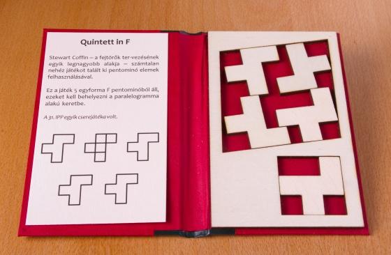 QuintettInF.jpg