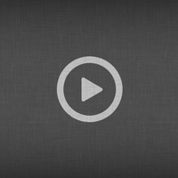 Tervezz magasabb fokú rabkeresztet! - BurrTools bemutató 3. rész.
