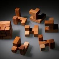 Geomágikus négyzetek