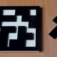 Új pentominó ötletek — Könyvjátékok
