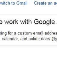 Tangram a gmailben?