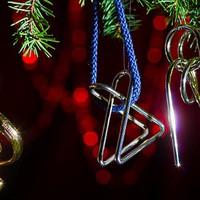 Játékos karácsonyt!