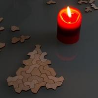Karácsony — 2012