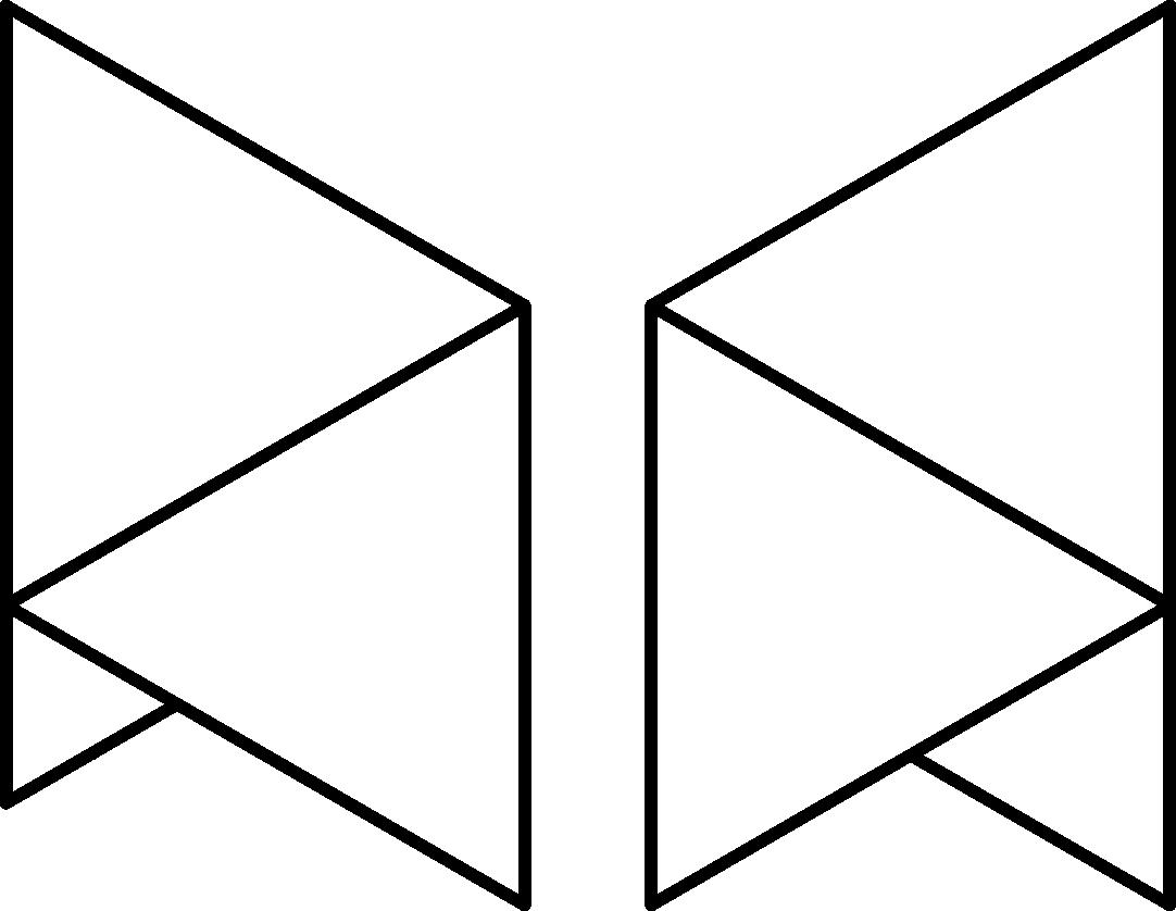 symmetrickpcs.png