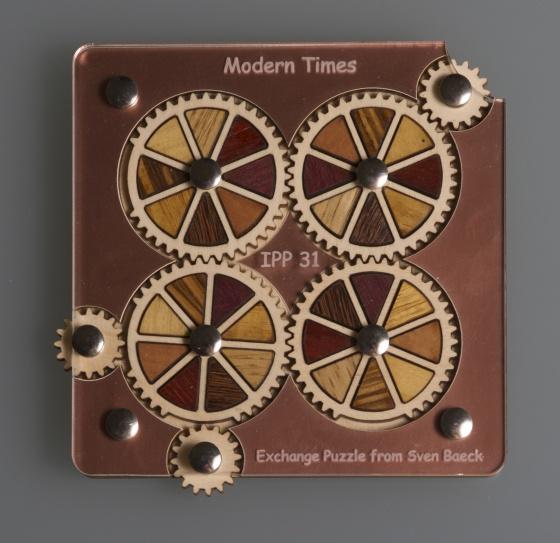 ModernIdok1.jpg