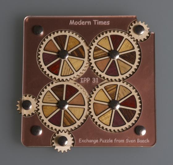 ModernIdok2.jpg