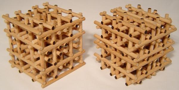 8X8-GridSticksCube-2kocka.jpg