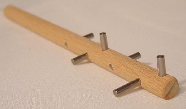 8X8-GridSticksCube-furtpalca.jpg