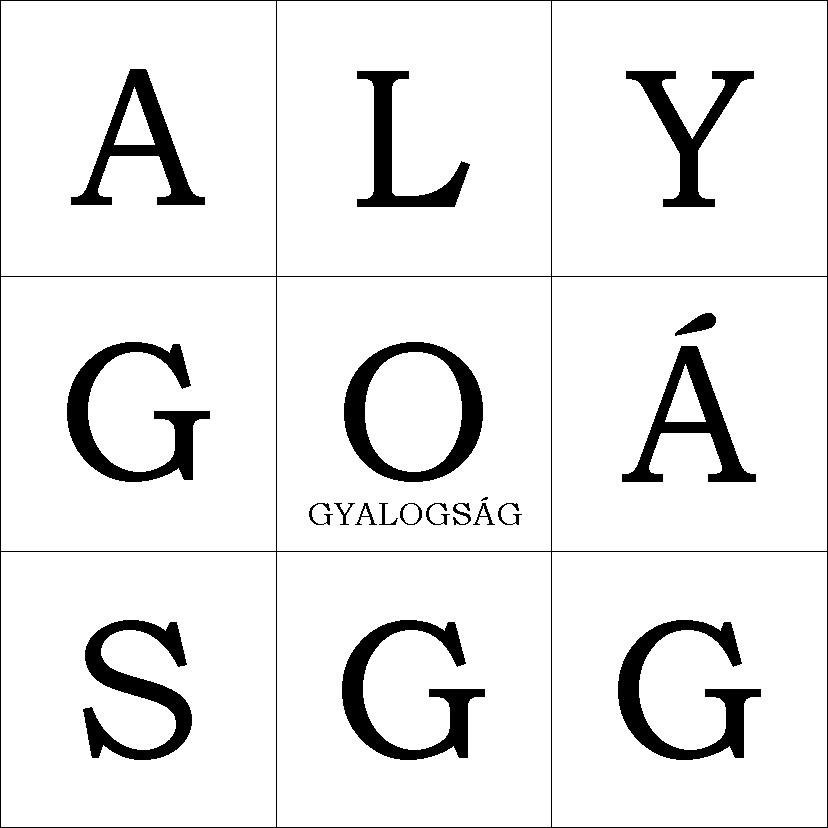 konyv_gyalogsag.png