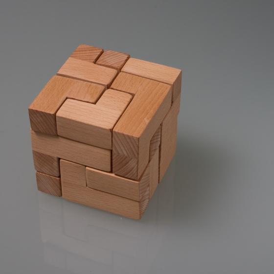 Kocka4.jpg