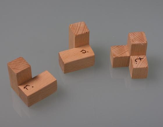 Tetrakockak.jpg