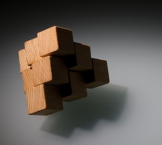 Coffin2-31.jpg