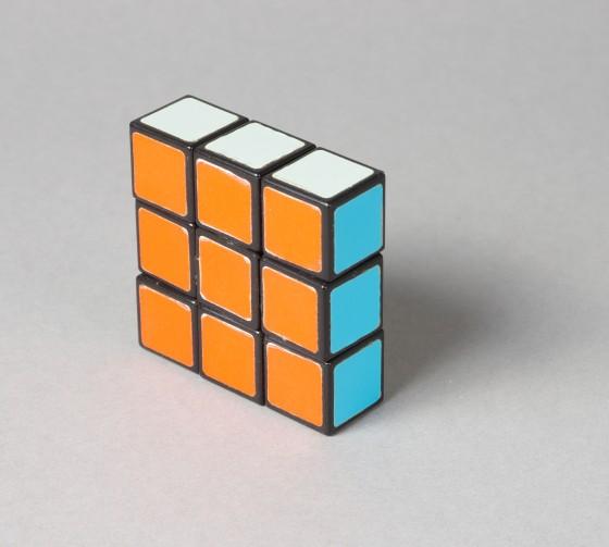 Rubik_3x3x1.jpg