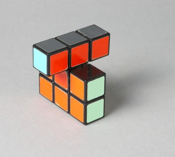 Rubik_3x3x1_Forg.jpg