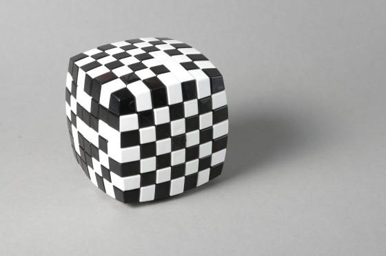 Rubik_7_Alap.jpg