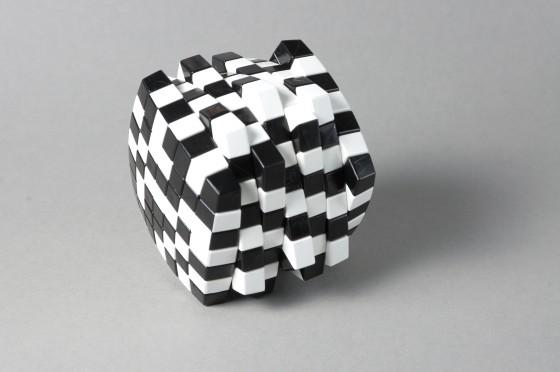 Rubik_7_Forg.jpg