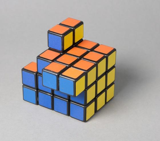 Rubik_Bandaged.jpg