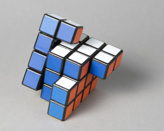 Rubik_Bandaged_Forg.jpg
