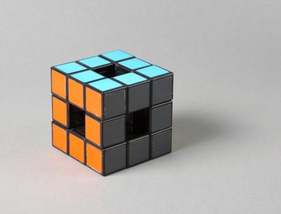 Rubik_Lyukas.jpg