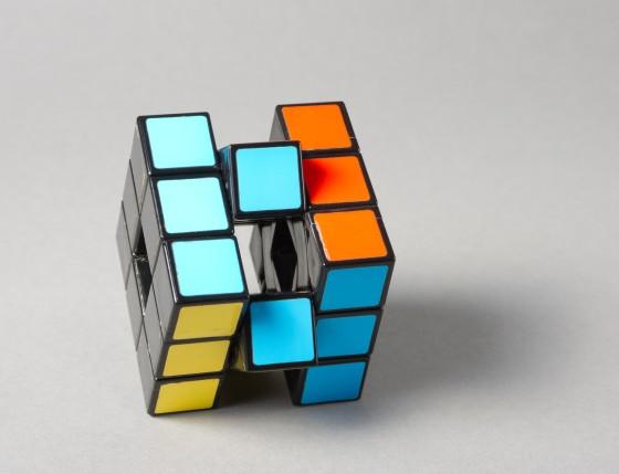 Rubik_Lyukas_Forg.jpg