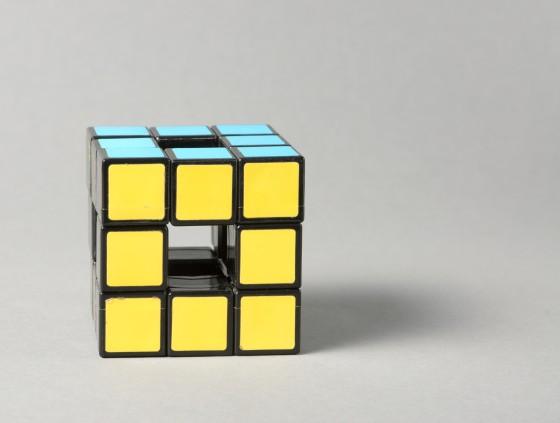 Rubik_Lyukas_Szembol.jpg