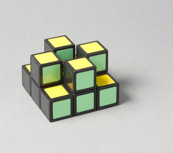 Rubik_Scramble.jpg