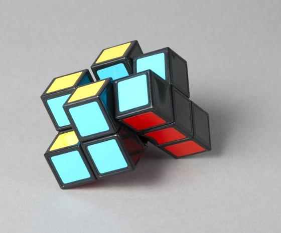 Rubik_Scramble_Forg.jpg