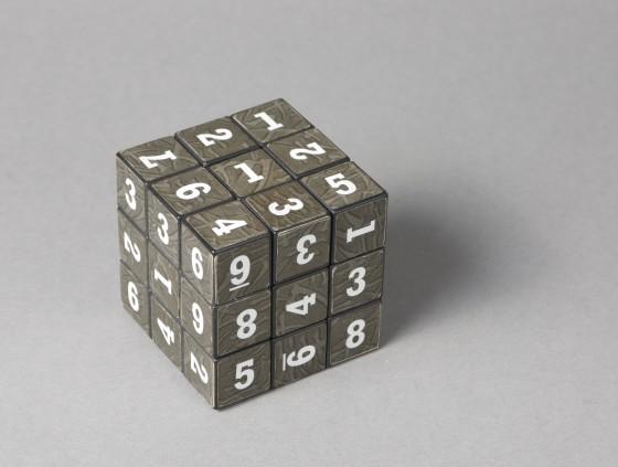 Rubik_Sudoku.jpg