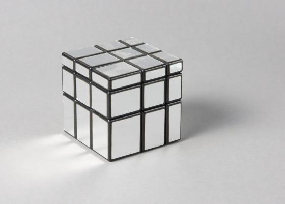Rubik_Tukros.jpg
