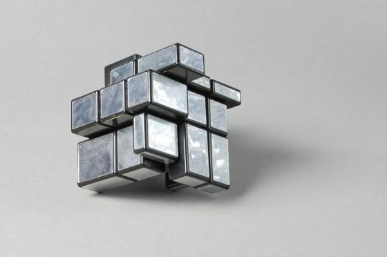 Rubik_Tukros_Forg.jpg