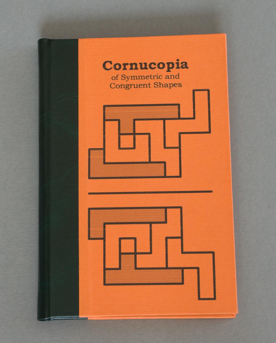 cornucopia_out.jpg