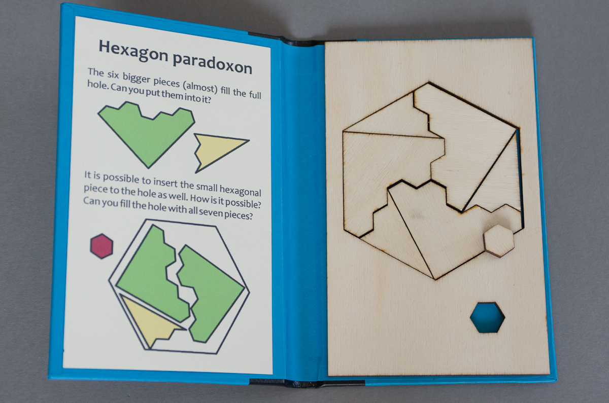 hexagonparadoxon_in.jpg