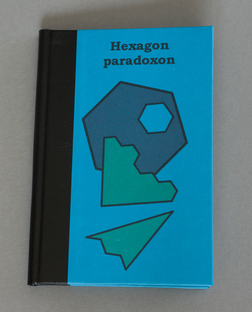 hexagonparadoxon_out.jpg