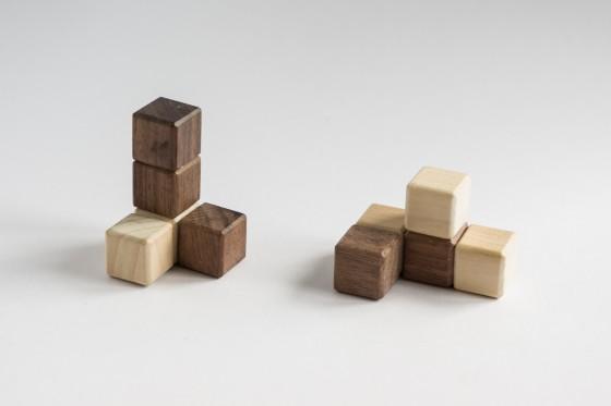 woodpentacubes.jpg