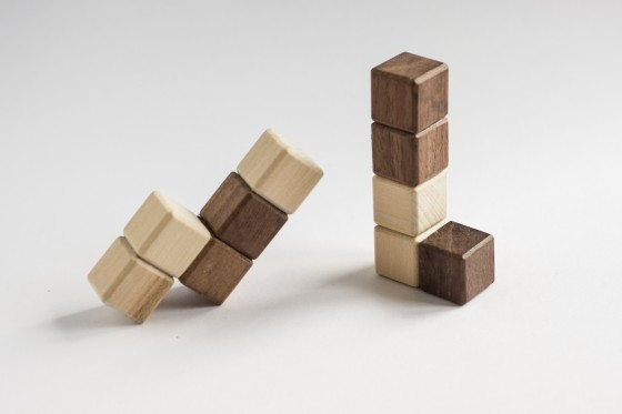 woodpentominoes.jpg