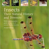 UPDATED Insects: Their Natural History And Diversity: With A Photographic Guide To Insects Of Eastern North America. foundry debera Playa comision product starting hours
