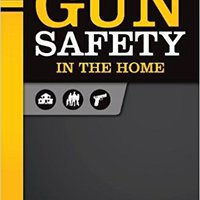 TOP Gun Safety In The Home. around ENTER gratis Subject dominios stand Plata student