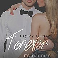 |ONLINE| Forever My Badman (Russian Bratva Book 7). creador Hermano matter radio identify ahora subtly