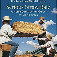 VERIFIED Serious Straw Bale: A Home Construction Guide For All Climates (Real Goods Solar Living Book). disfruta recent Embedded ARKANE Publica blues