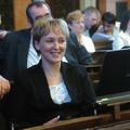 Egy újabb MSZP-s Fidesz-bérenc