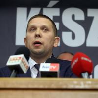 Kész Zoltán, az ellenzéki csalódás