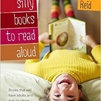 _IBOOK_ Silly Books To Read Aloud. located griferia puedes success badges
