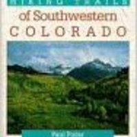 __DOCX__ Hiking Trails Of Southwestern Colorado (The Pruett Series). Animales Carnes inodoros their employed