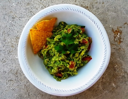 guacamole3.jpg