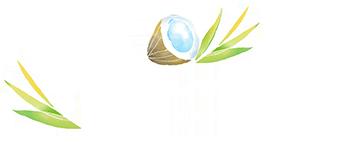 organichicks-colourlogo-smal.png