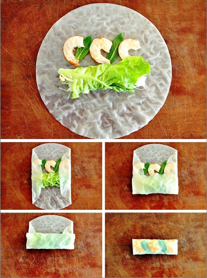 viet-rice-paper-rolls-step-by-step2.jpg