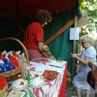 Hungarikum fesztivál Szegeden