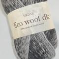 Közeleg a tél, keressünk meleg pulóvereket környezetbarátan